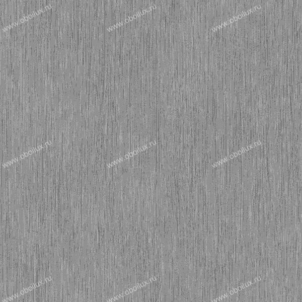 Бельгийские обои Khroma,  коллекция Sonata, артикулCRE507