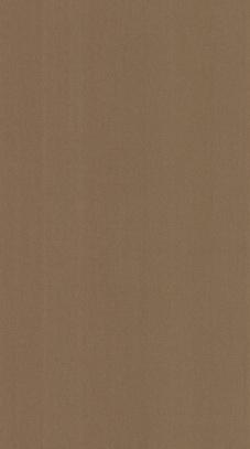 Американские обои Art Design,  коллекция Serene, артикул62-65811