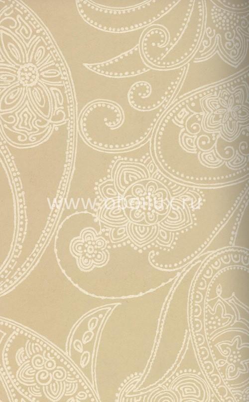Американские обои York,  коллекция Candice Olson - Fine wallpapers, артикулCO2034