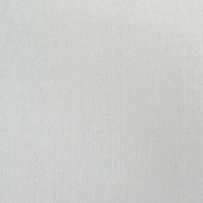 Обои  Eijffinger,  коллекция Whisper, артикул352065