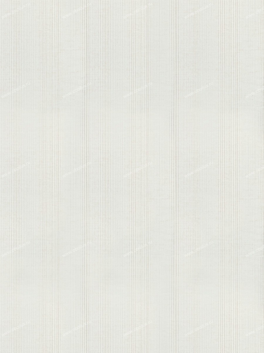 Американские обои Stroheim,  коллекция Palettes, артикулCHELSEYIvory