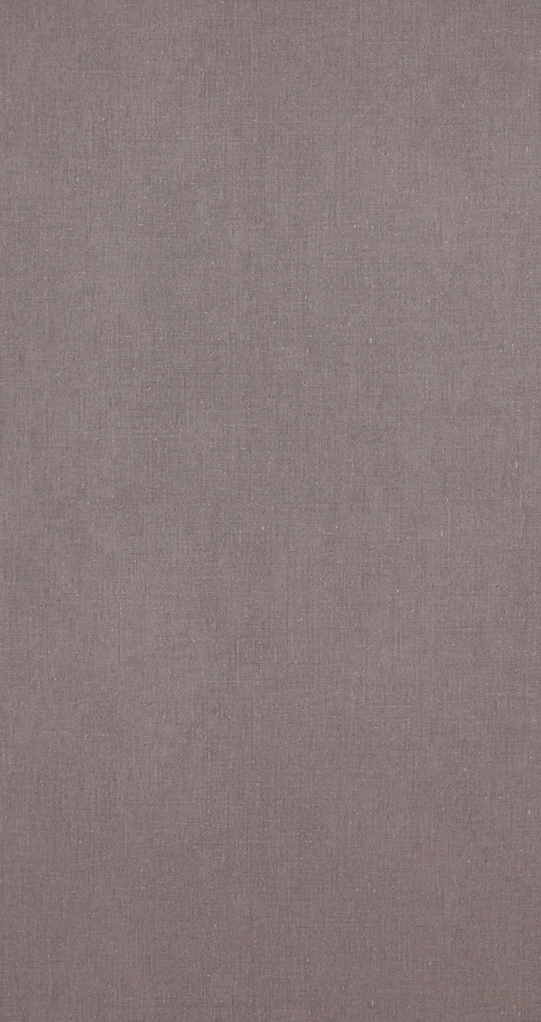 Обои  BN International,  коллекция Chacran II, артикул18406