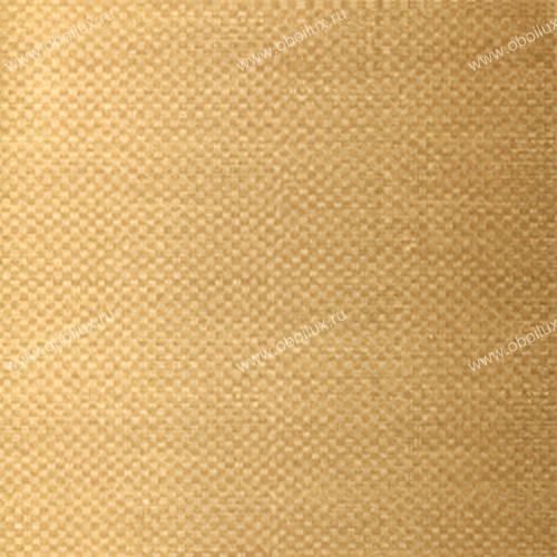 Американские обои Thibaut,  коллекция Texture Resource III, артикулT6847