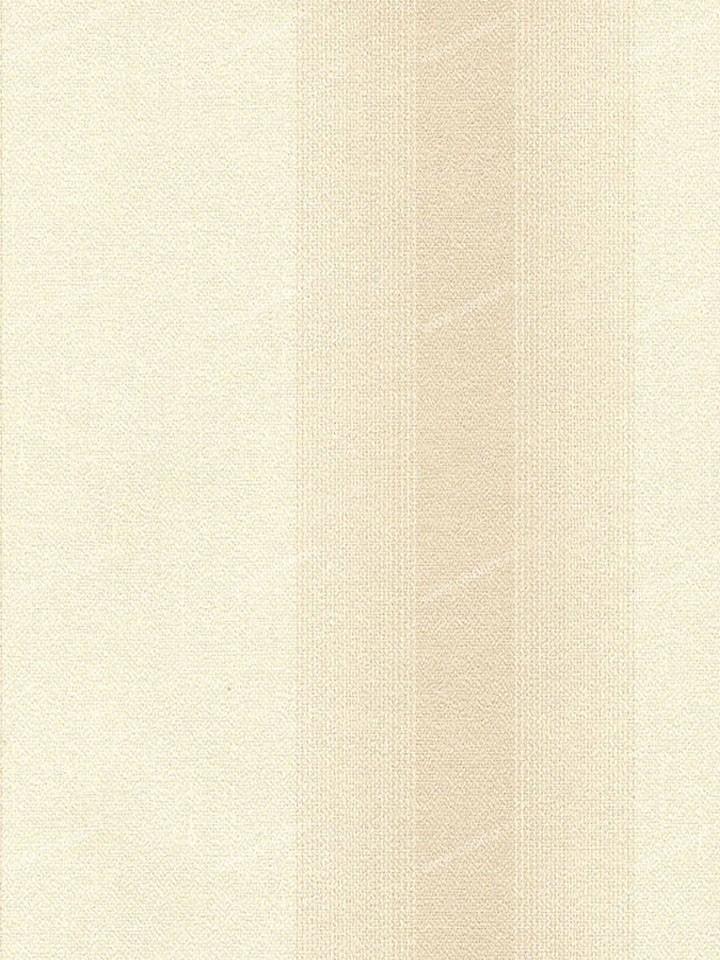 Американские обои York,  коллекция Carey Lind - Diva, артикулLC3722N