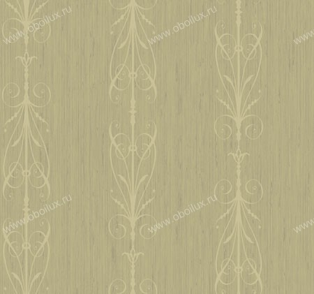Американские обои Wallquest,  коллекция Kensington, артикулsy12205