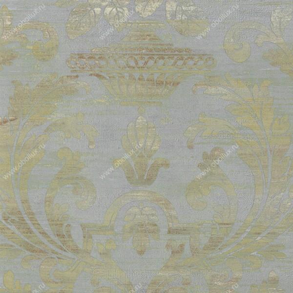 Канадские обои Aura,  коллекция Silk Collection, артикулSM30358