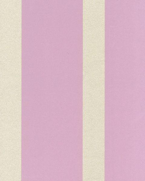 Английские обои Osborne & Little,  коллекция Pompadour, артикулW6017/01