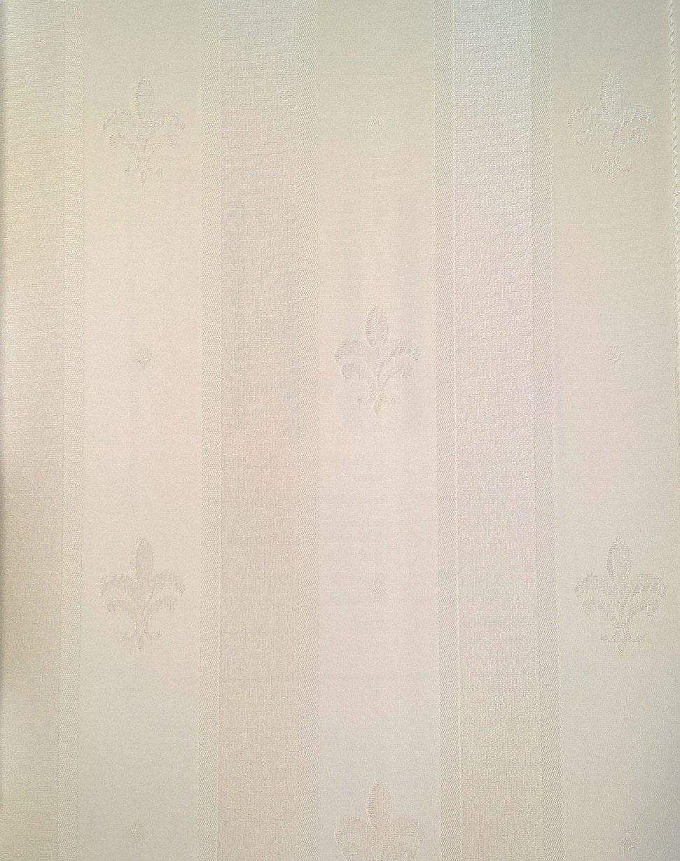 Немецкие обои Fuggerhaus,  коллекция Palazzo D'oro, артикул4799-49