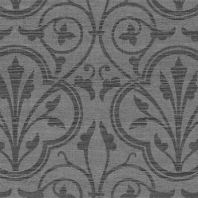 Обои  Cosca,  коллекция Traditional Prints, артикулL5008