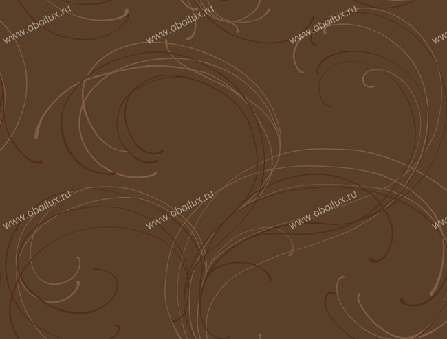 Американские обои York,  коллекция Monogram - Artistry, артикулFV2154
