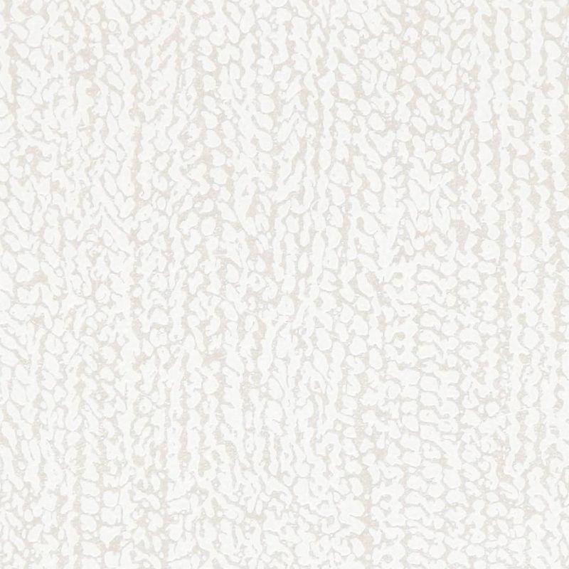 Бельгийские обои Covers,  коллекция Textures, артикул7510058