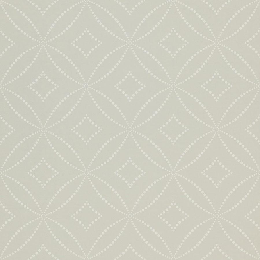 Английские обои Harlequin,  коллекция Delphine, артикул110111