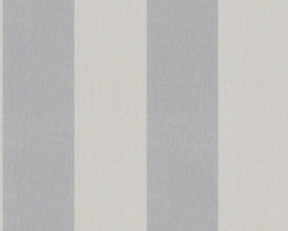 Немецкие обои A. S. Creation,  коллекция Elegance 2, артикул181510
