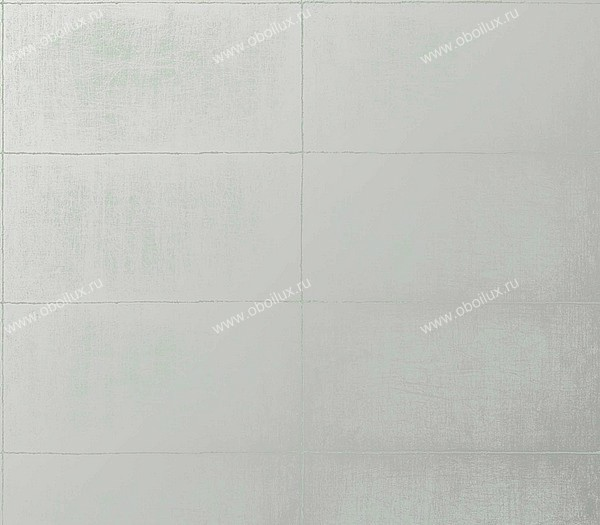 Бельгийские обои Tiffany Designs,  коллекция Metal Silk, артикулms43