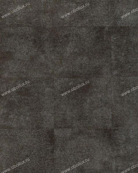 Французские обои Casamance,  коллекция Select 2, артикулS2-900-04-61