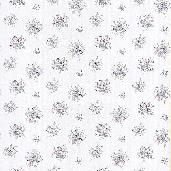 Немецкие обои KT-Exclusive,  коллекция Floral Fantasies, артикул986-56035
