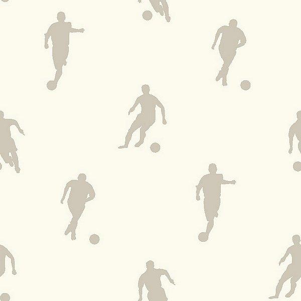 Обои  Esta Home,  коллекция Sport League, артикул115618