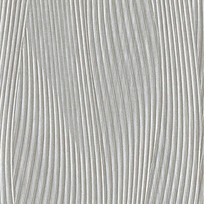 Американские обои York,  коллекция Ronald Redding - Atelier, артикулRRD7264N