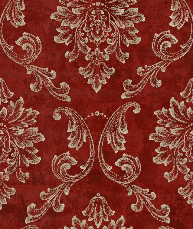 Итальянские обои Estro,  коллекция Buckingham Palace, артикулBP60204