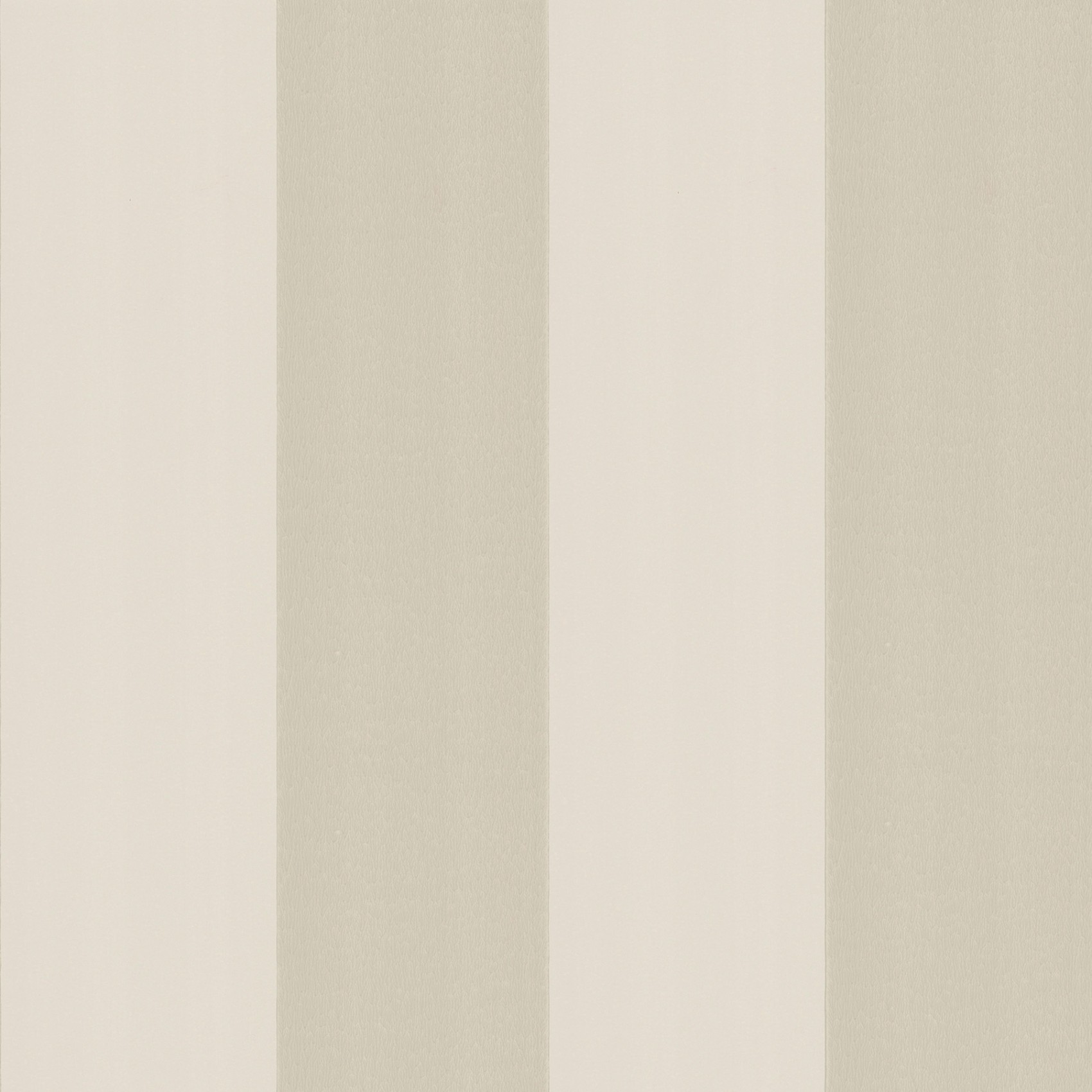 Английские обои Little Greene,  коллекция Painted Papers, артикул0286BSMULLI