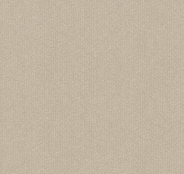Российские обои Loymina,  коллекция Sialia, артикулQ8008/1