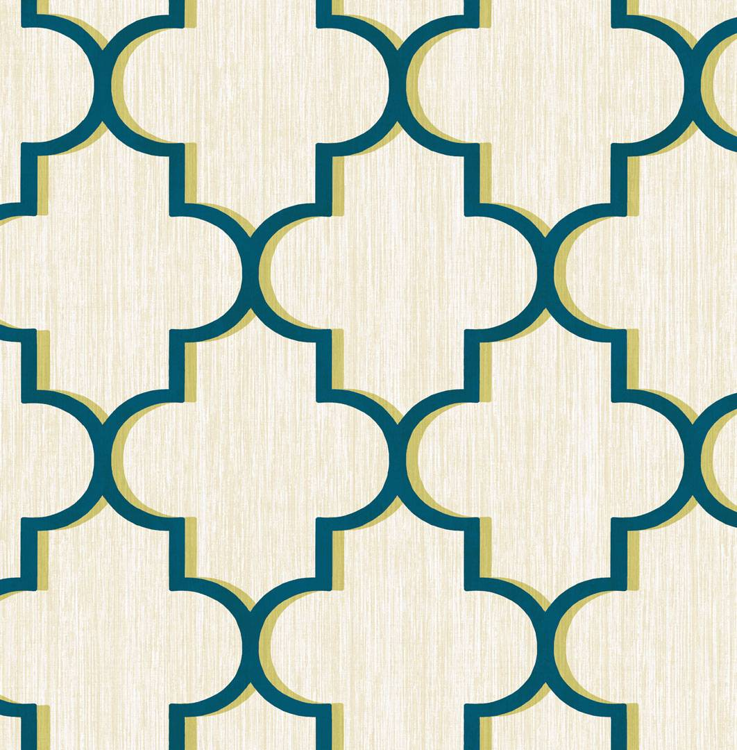 Американские обои Seabrook,  коллекция Geometric, артикулGT20602