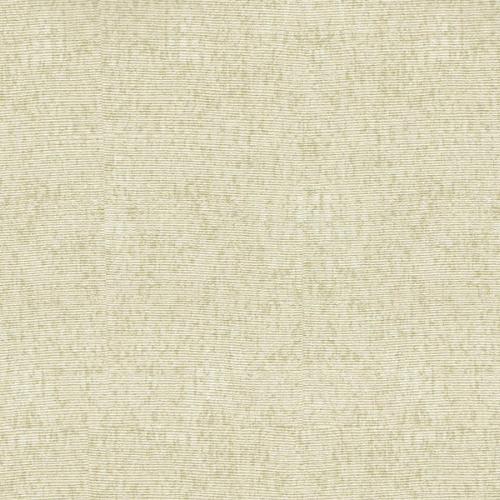 Испанские обои Dans Lemur,  коллекция Ginza, артикулGIN200-49