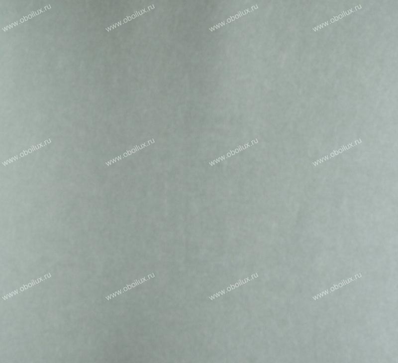 Обои  Eijffinger,  коллекция Charm, артикул331268
