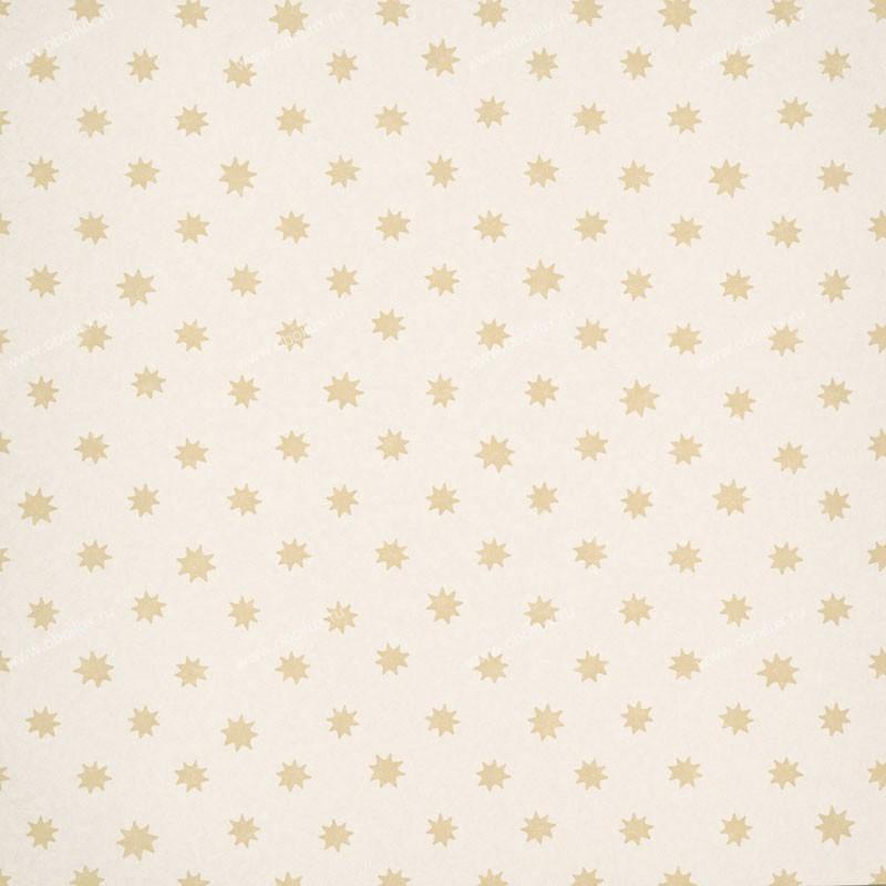 Английские обои Little Greene,  коллекция London Wallpapers II, артикул0273LGQUART