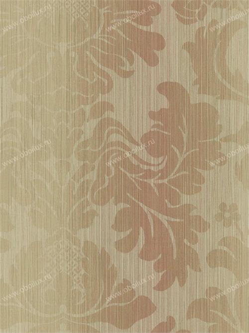 Американские обои Seabrook,  коллекция Tapestry, артикулTY31301