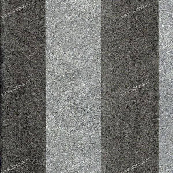 Итальянские обои Portofino,  коллекция Elegance, артикул500052