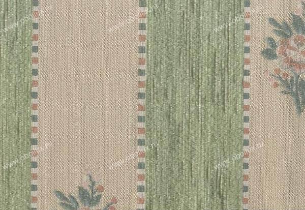 Итальянские обои Sangiorgio,  коллекция Eleonora, артикулM601/8118