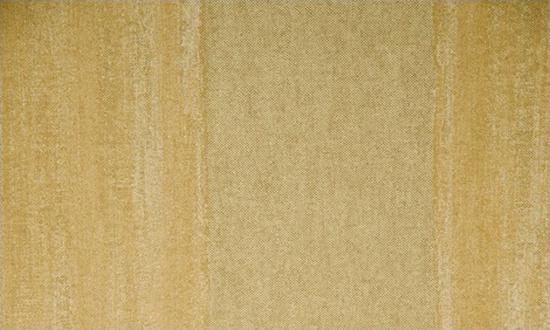 Бельгийские обои Arte,  коллекция Flamant Les Mineraux, артикул50104