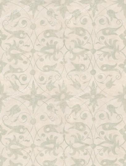 Английские обои Zoffany,  коллекция Arden, артикул310432