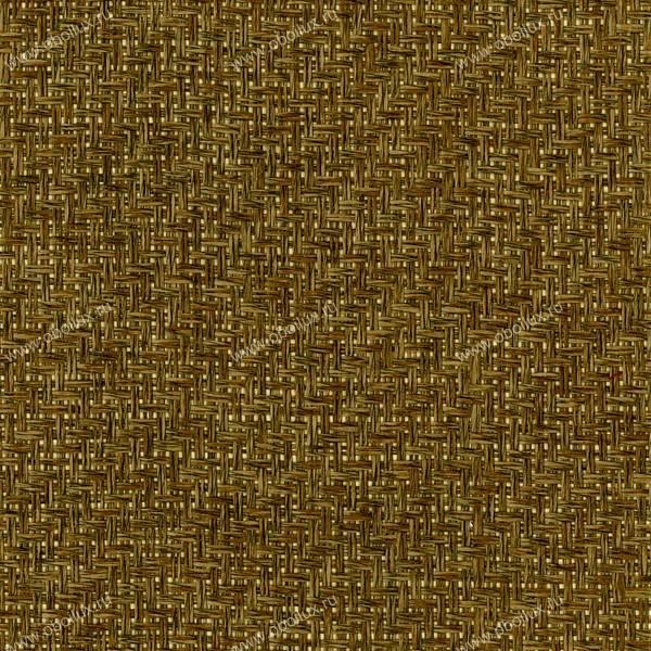 Американские обои Seabrook,  коллекция Elements of Nature, артикулNR192
