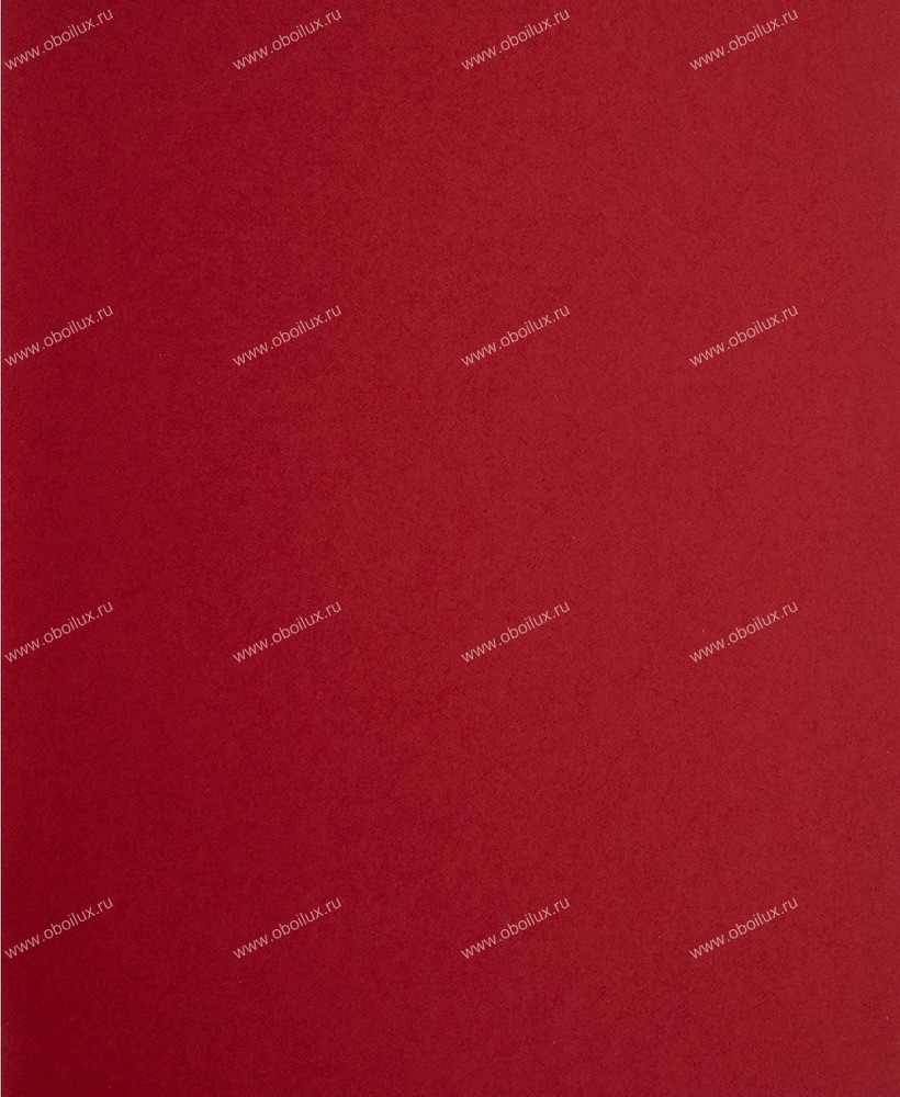 Французские обои Casadeco,  коллекция Chantilly, артикулCHT22908124