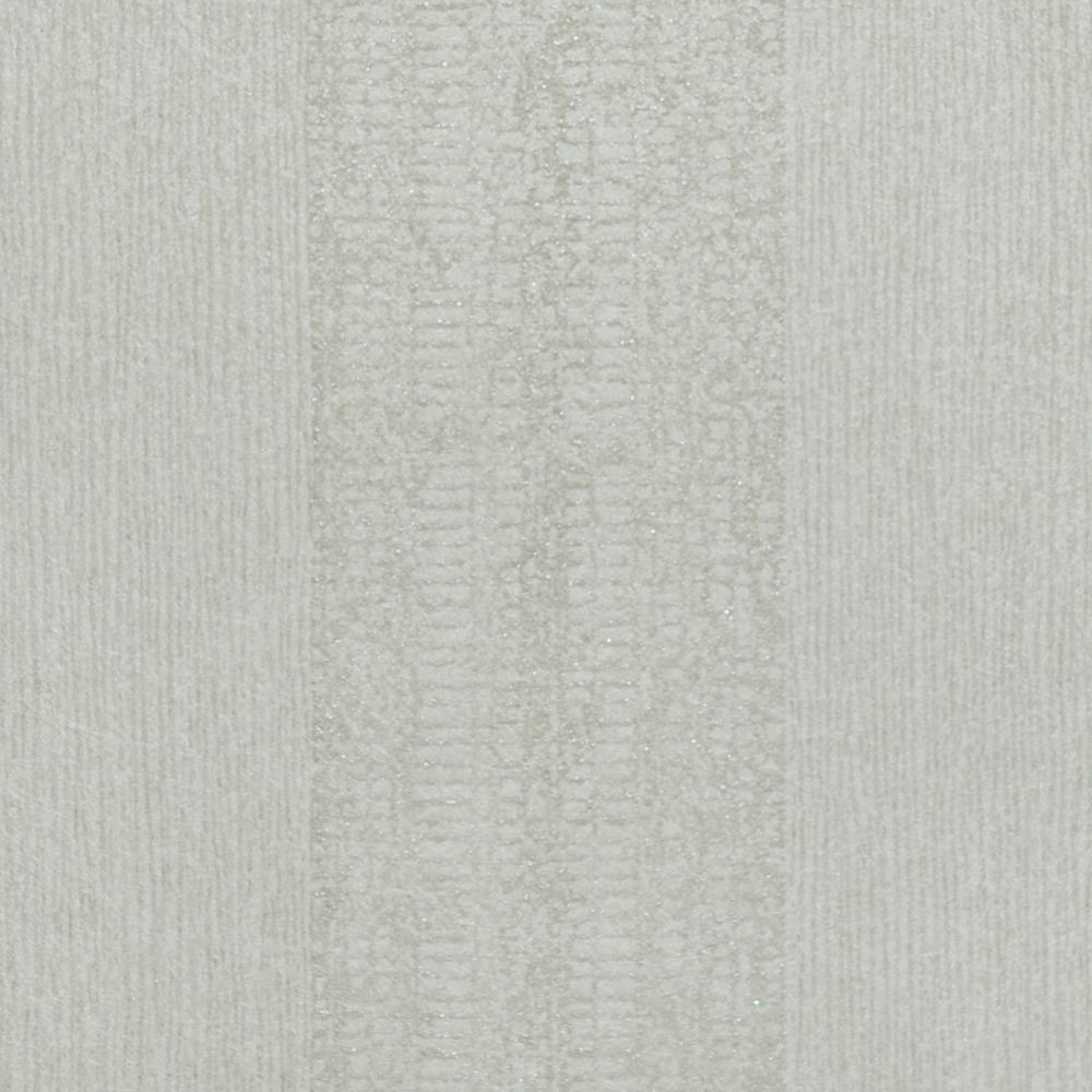 Бельгийские обои Grandeco,  коллекция Majestic, артикулMJ-03-03-3