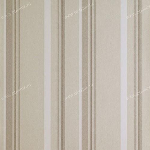 Шведские обои Duro,  коллекция Collage, артикул303-03