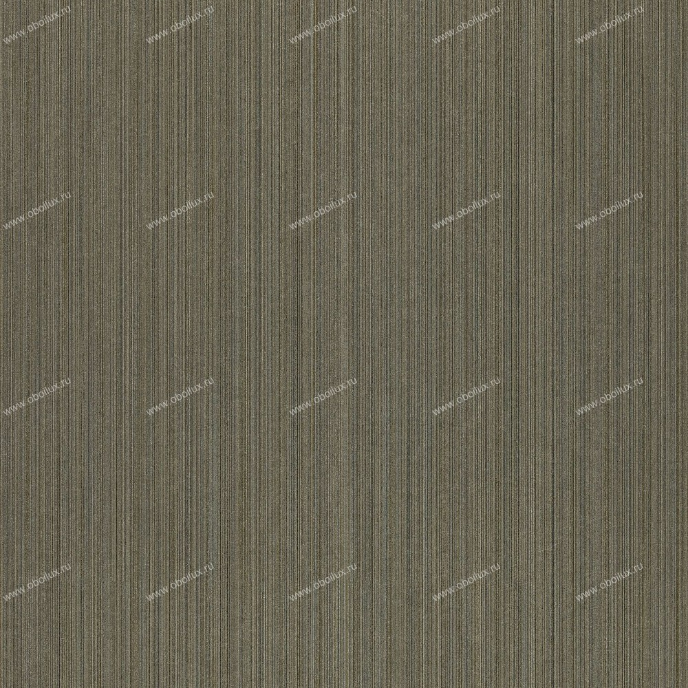 Английские обои Harlequin,  коллекция Textures and Plains, артикул10708