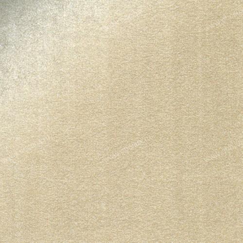 Английские обои GP & J Baker ,  коллекция Emperor`s Garden, артикулBW45011-2
