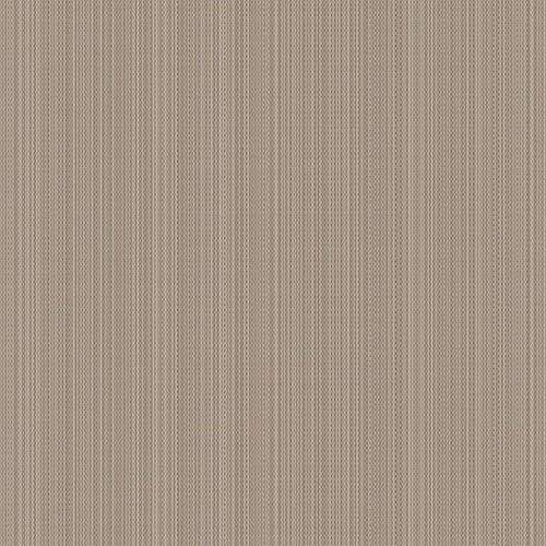 Российские обои Loymina,  коллекция Satori III, артикулJet2-012