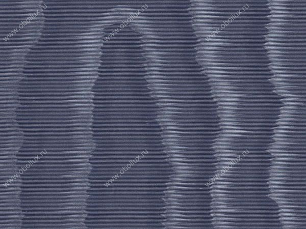 Обои  Eijffinger,  коллекция Stripes Only, артикул390103