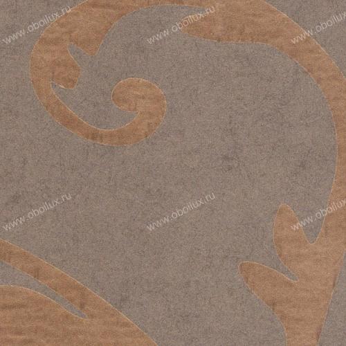 Обои  BN International,  коллекция Pure, артикул19052