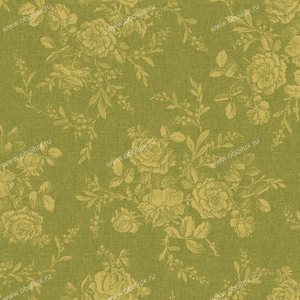 Американские обои Wallquest,  коллекция Chantilly, артикулcu81505