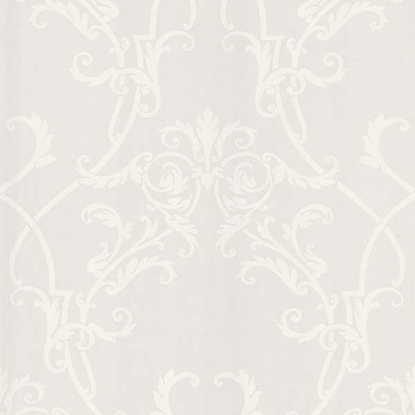 Американские обои Brewster,  коллекция Ink, артикул283-46901
