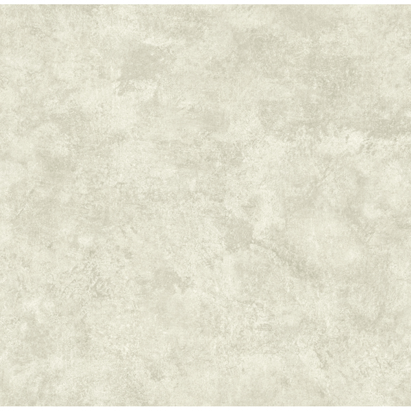 Американские обои Chesapeake,  коллекция Art & Texture Vol II, артикул ART58603