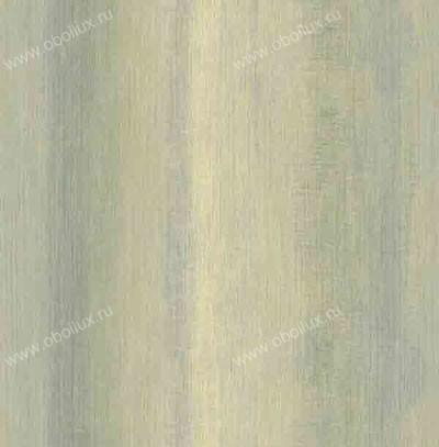 Американские обои Seabrook,  коллекция Harmonious, артикулAB71703