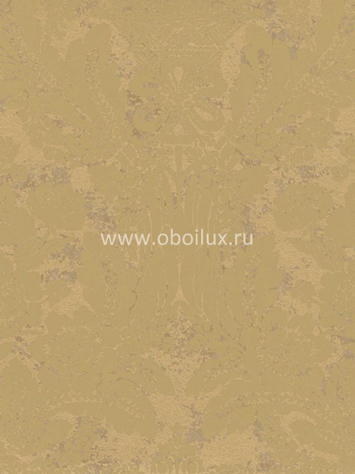 Канадские обои Blue Mountain,  коллекция Metallic, артикул BC1583191