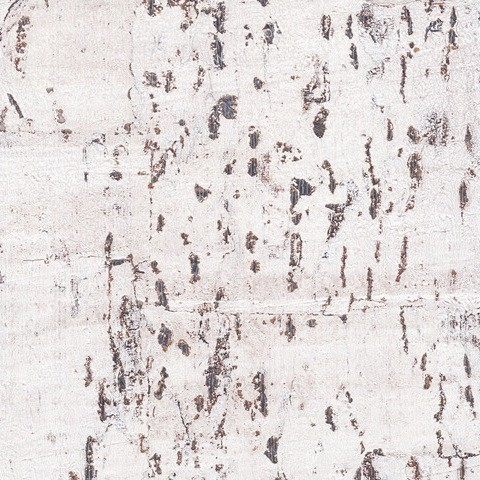 Обои  Cosca,  коллекция Traditional Prints, артикулL5024