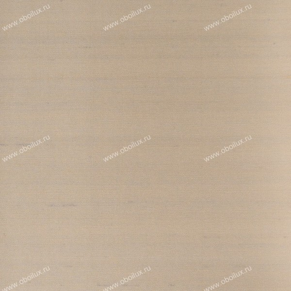 Итальянские обои Giardini,  коллекция Vento D'Oriente, артикулVO7203